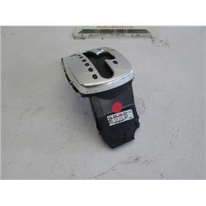 Audi A6 A4 shift selector circuit board 4B0712111AL