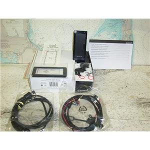 Boaters Resale Shop of TX 1711 1557.01 GARMIN CHART CARD READER 010-01023-00