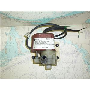 Boaters' Resale Shop of TX 1711 1745.11 TAYLORMADE PML250 WATER 115V AC PUMP