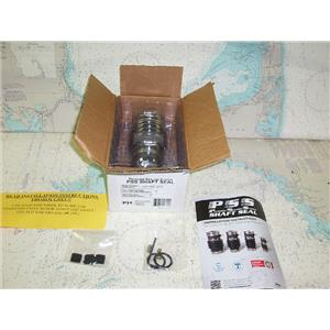Boaters' Resale Shop of TX 1712 0275.24 PYI 02-100-200 PACKLESS SHAFT SEAL KIT