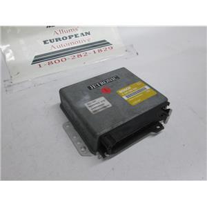 Volvo 240 740 940 engine control module ECU ECM 0280000556
