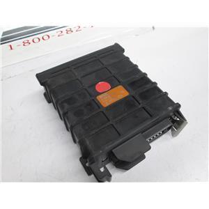 Audi 5000 4000 100 engine control module ECU ECM 0280800134 811906264D