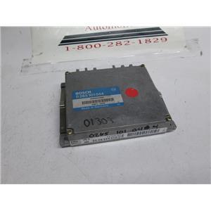 Mercedes W140 ABS control module 0265101044