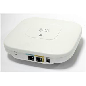 Cisco AIR-CAP702I-A-K9 Aironet 700 Series Dual-band 802.11a/g/n Access Point