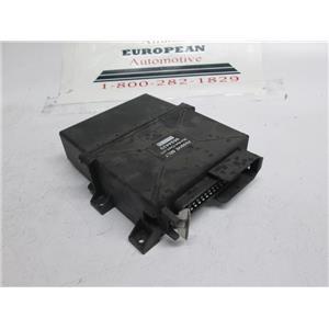 SAAB 900 passice seat belt restraint control unit 95-94-429