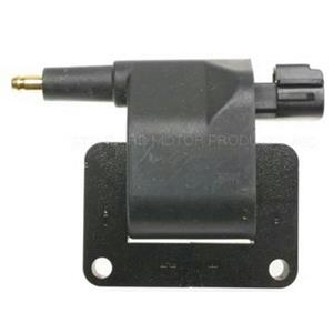 Ignition Coil Jeep Cheroke Dodge Truck 1998-2003