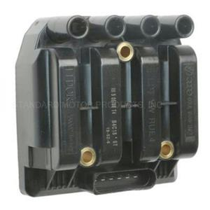 Volkswagen Ignition Coil Beetle Golf Jetta 1998-2011
