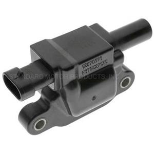 Ignition Coil Hummer Chevrolet GMC Buick 2005-2016