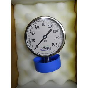 ZAJAC Mfg.by ANDERSON Sanitation Sensor Gauge SS  Model# EL074190051211A
