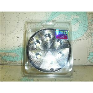 Boaters' Resale Shop of TX 1712 0752.07 GROTE 63821 TRILLANT 36 LED WORK LIGHT