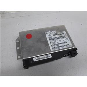 Volkswagen Audi TCM transmission control module 3B0927156AB 0260002825