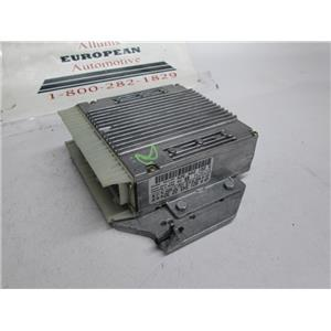 Mercedes ECU ECM engine control module 0261204325 0215452232