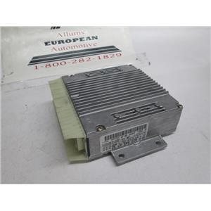 Mercedes ECU ECM engine control module 0261204810 0235450732