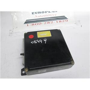 Audi 100 200 ECU ECM engine control module 447905383L