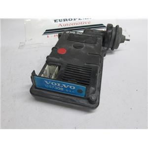 Volvo ignition control module 1357308