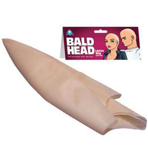 Economy Bald Head Wig Cap Skinhead