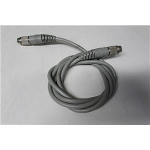 Agilent 11730A Power Meter cable, 1.5M for E4418A, E4418B, E4419B