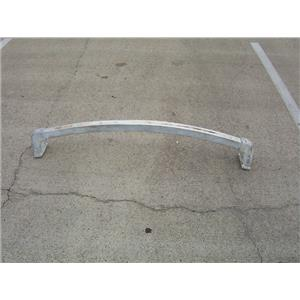 """Boaters' Resale Shop of TX 1604 2127.05 ALUMINUM 56-1/2"""" TRAVELER arch ONLY"""