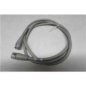 Agilent 8120-2703 Attenuator Control Cable for 1713A/B/C