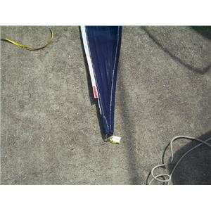 RF JIb w 47-4 Luff from Boaters' Resale Shop of TX 1709 1247.91