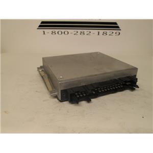 Mercedes ECU ECM general control module 0125459432