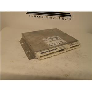 Mercedes ABS control module 0315450932