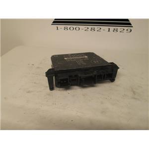 Mercedes door control module 2108207826