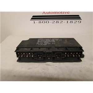 Mercedes comfort control module CCM 2028200926