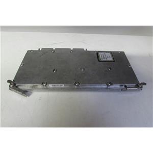 Agilent HP E4423-60018 TBR Reference Board