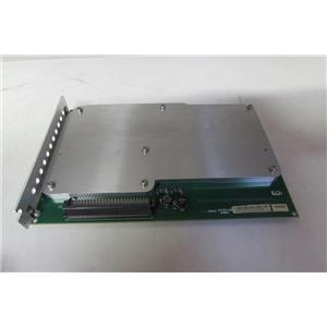 Agilent HP E4403-60065 ACPR Dynamic Range Extension Option 120, for E4402X