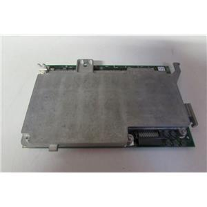 Agilent HP E4403-60396 Module, for E4402X