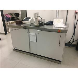 Speedline Technologies ACCEL MicroCel Centrifugal Batch Cleaning System