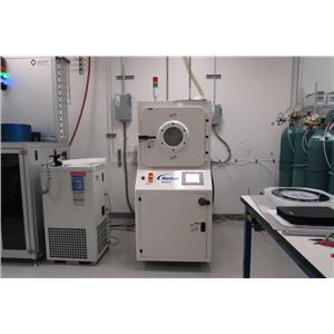 Nordson MARCH AP-1000 Plasma System