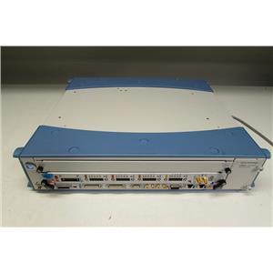 Agilent U4002A Digital Tester w/ U4301A PCI Express Protocol Analyzer Module