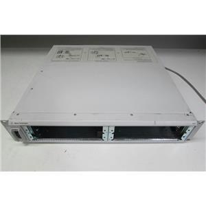 Agilent N5541A N2X Chassis, Data Traffic Generator, IXIA