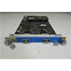 Agilent E7907A 2-Port OC-3c/12c ATM/POS, N2X N5441A