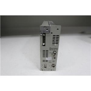 Agilent HP 04142-61023 + 04142-61042 Module for Agilent 4142B Mainframe