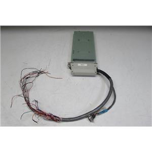 Keithley 7020 Digital I/O Card, 40 inputs, 40 outputs