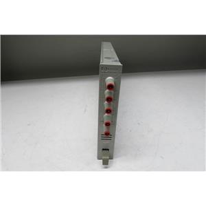 Agilent HP 44701A 5 1/2 Digital Voltmeter