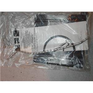Raychem CRSM--CT-53/13-200 1Kv 8'Cable Tap Splice