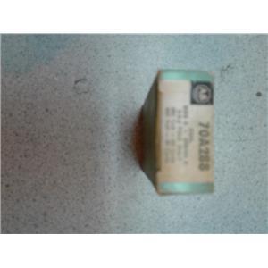 Allen Bradley 70A288 Coil