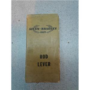 Allen Bradley 802T W3 Operating Rod Lever
