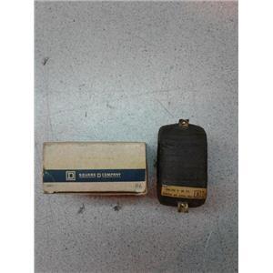 Square D 1207-ST-T21 Magnet Coil