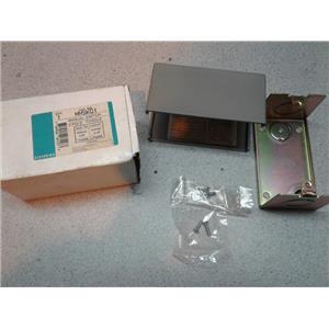 Siemens MMSKG1 Manual Switch 2 Pole Toggle