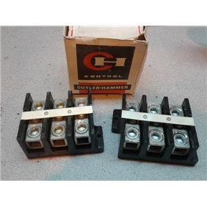 Cuttler-Hammer F10987H3A Control