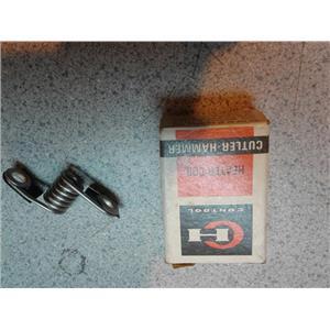 Cuttler Hammer H1117 Heater Coil