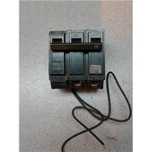 General Electric TQSTA1 Shunt Trip Device