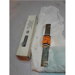 Shawmut A6Y150 Amp Trap Type 4 150A