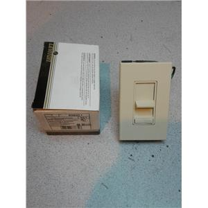 Leviton 80800-1 Single Pole 3 Way Slide Dimmer