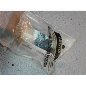 Leviton W-C-596F Female Twist Lock Adapter